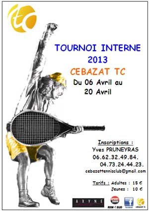 affiche tournoi interne - JPEG - 20.3 ko