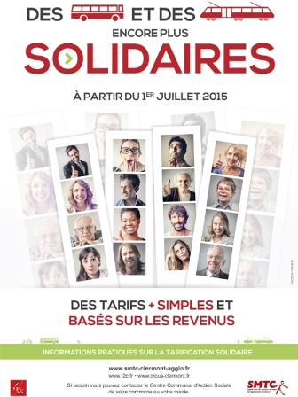 SMTC : tarification solidaire - JPEG - 108.4 ko